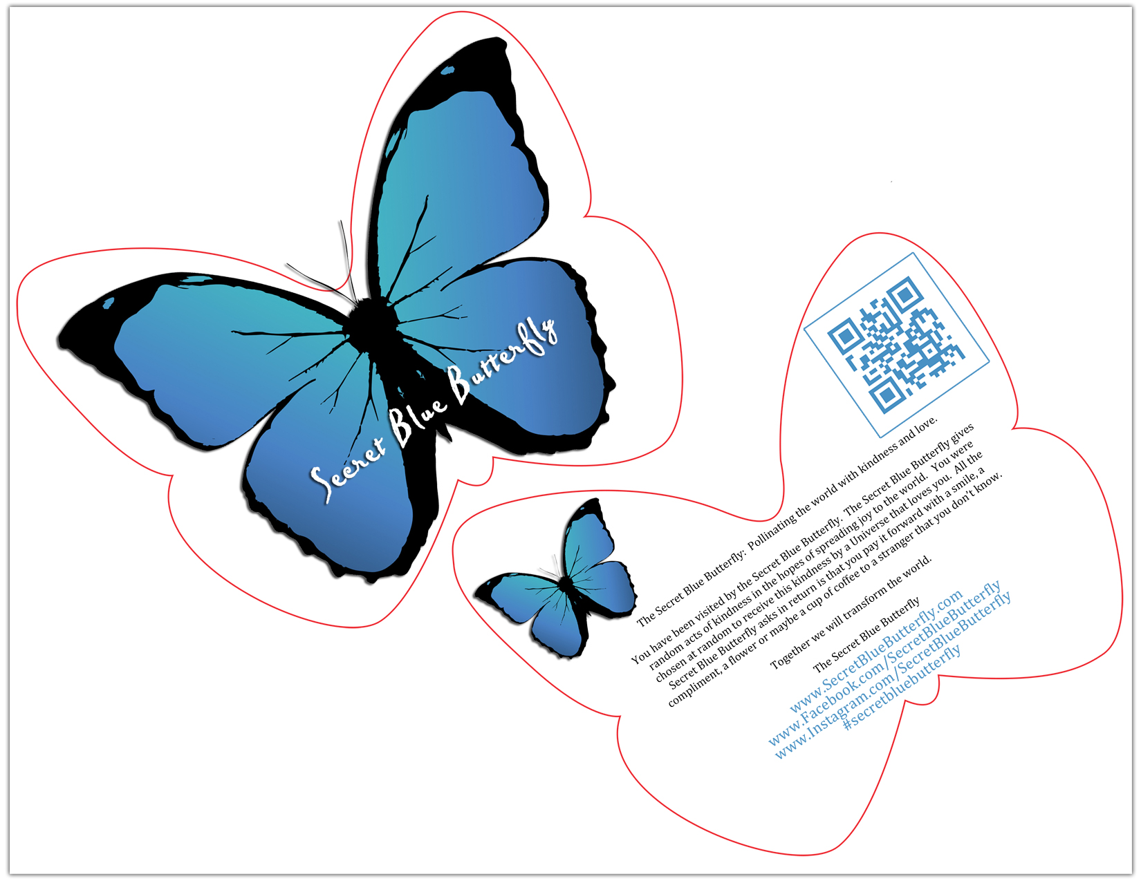 Secret-Blue-Butterfly-download